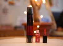 Velká adventní soutěž o 3x balíček kosmetiky Avon