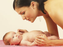 Soutěž o 3 balíčky špičkové aromaterapeutické biokosmetiky pro maminky a děti