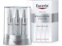 Soutěž o serum proti vraskam Hyaluron-Filler v hodnotě 835 Kč