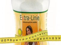 Vyhrajte 3x balíček nízkoenergetického přírodního sladila Extra-Linie