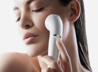 Vyhrajte epilátor na obličej Braun FaceSpa
