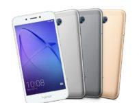 Vyhrajte mobilní telefon Honor 6A