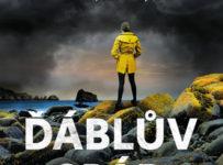 Soutěž o 2 thrillery Ďáblův spár