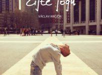 Vyhrajte knihu Žijte jógu