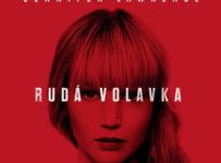 Vyhrajte vstupenky do kina 4DX na film Rudá volavka