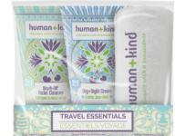 Soutěž o cestovní set 3v1, který obsahuje praktickou kosmetiku